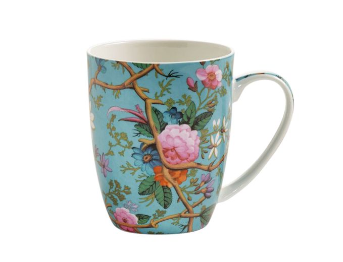 cl_maxwell_williams_koffiemok_victorian_garden_390ml_killburn.jpg