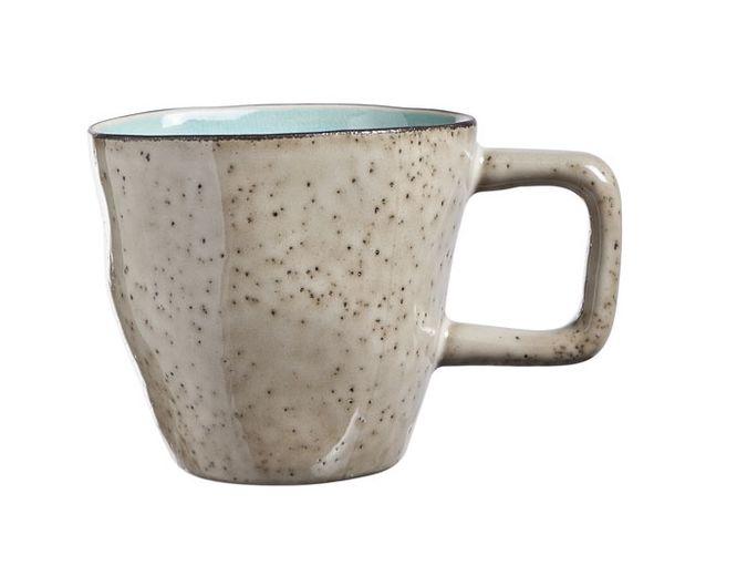 Cosy & Trendy Koffiekop Malibu 24 cl