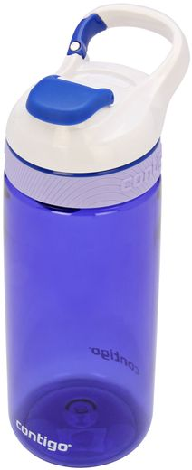 Contigo Kinderbeker Courtney Cerulean Blue