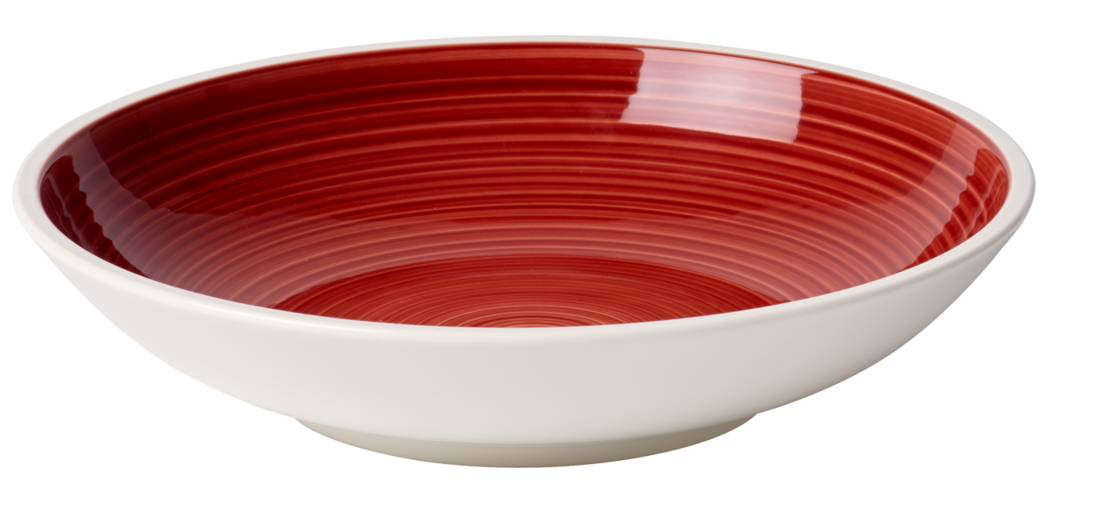 Villeroy Boch Manufacture Rouge