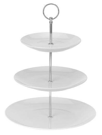 etagere 3 laags