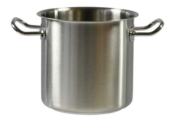 Soeppan 3.2 Liter