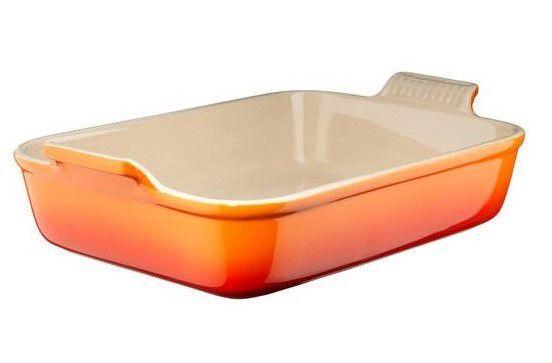 Le_Creuset_ovenschaal_oranje_rood_32cm.jpg