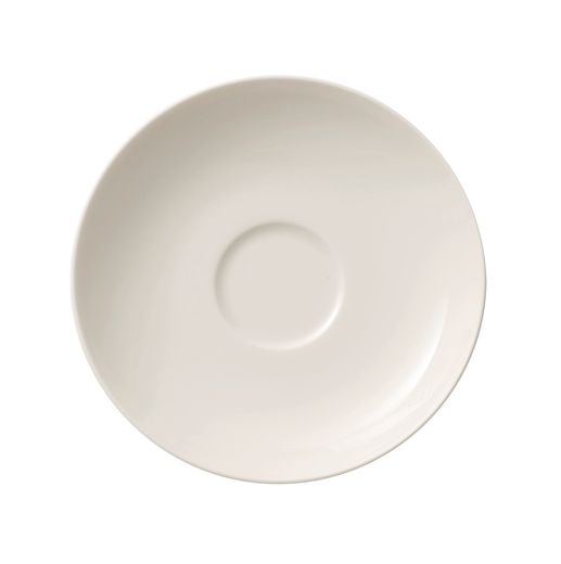 Villeroy & Boch Theeschotel For Me