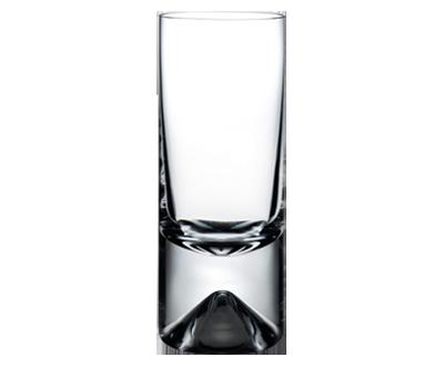 nude_drinkglazen_260ml