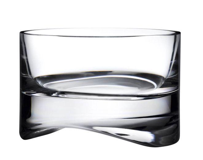 nude_whisky_glazen_loft_470ml