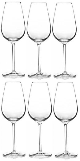 ritzenhoff-aspergo-2830001-witte-wijnglazen