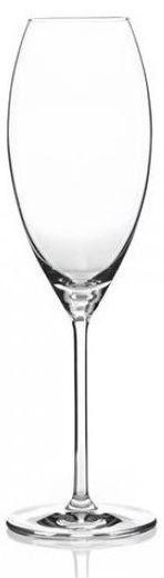 ritzenhoff_aspergo_champagneglas