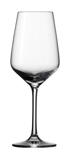 Schott_Zwiesel_Witte_Wijnglas_Taste