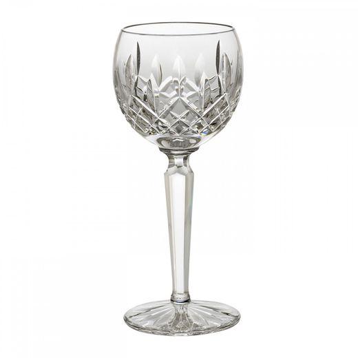 024258020139-waterford-lismore-hock-glass-.jpg