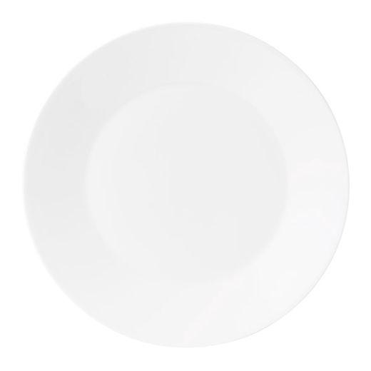 032677661277-wedgwood-jasper-conran-white.jpg