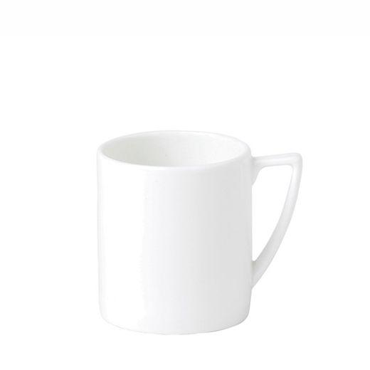 032677661352-wedgwood-jasper-conran-white.jpg
