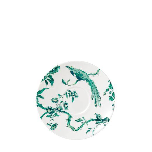 032677949122-wedgwood-jasper-conran-chinoiserie-white.jpg