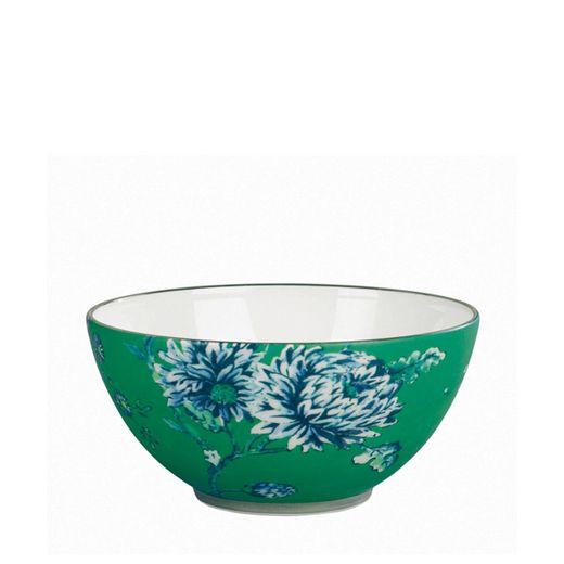 032677949214-wedgwood-jasper-conran-chinoiserie-green.jpg