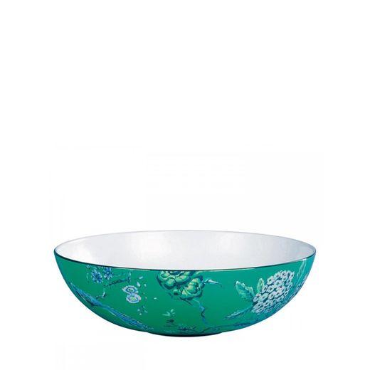 091574083254-wedgwood-jasper-conran-chinoiserie-green.jpg