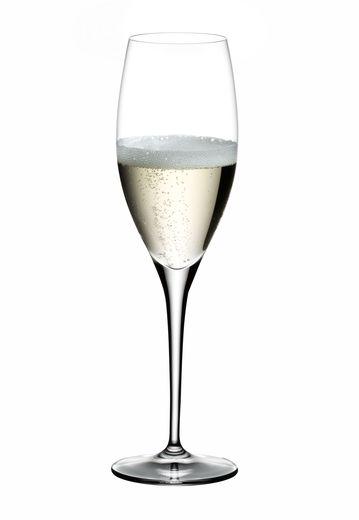 6409_08_riedel_champagneglas_heart_to_heart.jpg