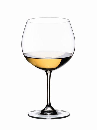 6416_97_riedel_chardonnay_montrachet_wijnglas_vinum.jpg
