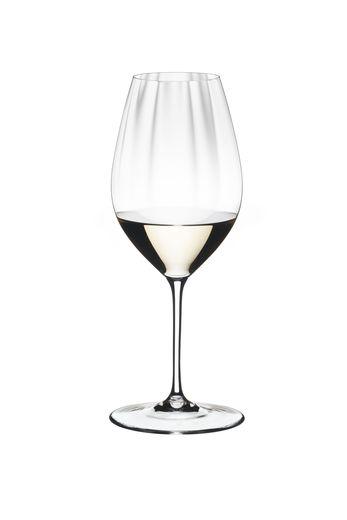 6884_15_riedel_riesling_wijnglas_performance.jpg