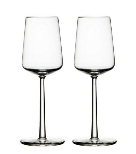 Essence-wit-wijnglas-33-cl.jpg