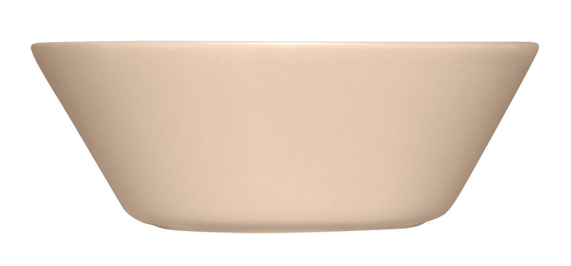 Teema_bowl_15cm_powder_6411923662383.jpg