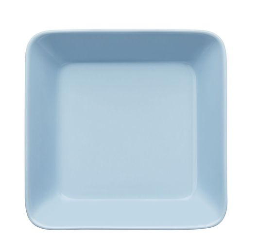Teema_plate_16x16cm_light_blue_6411923657846.jpg