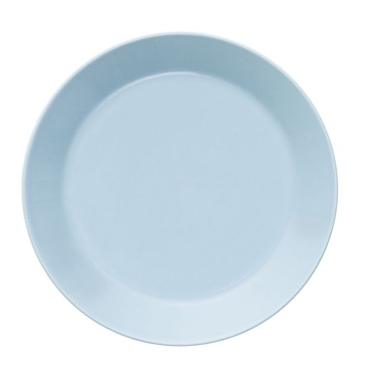 Teema_plate_17cm_light_blue_6411923657853.jpg