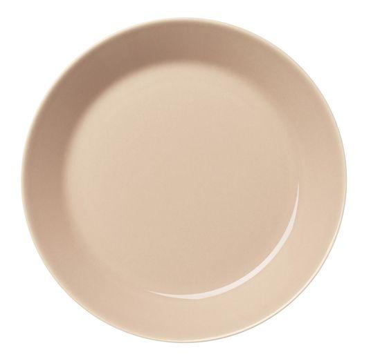 Teema_plate_17cm_powder_6411923662352.jpg
