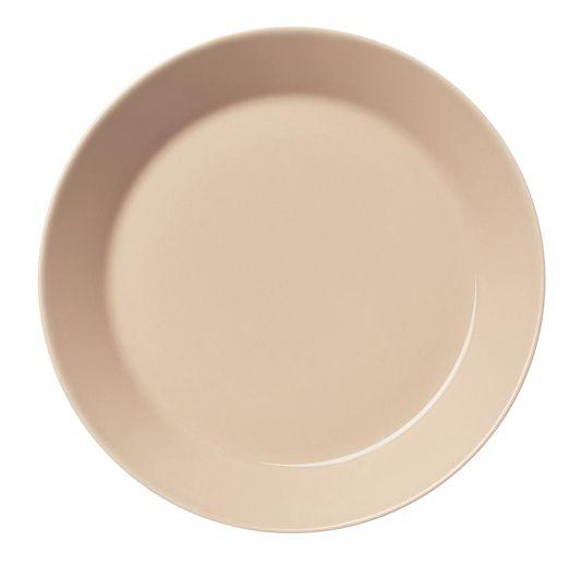 Teema_plate_21cm_powder_6411923662369.jpg