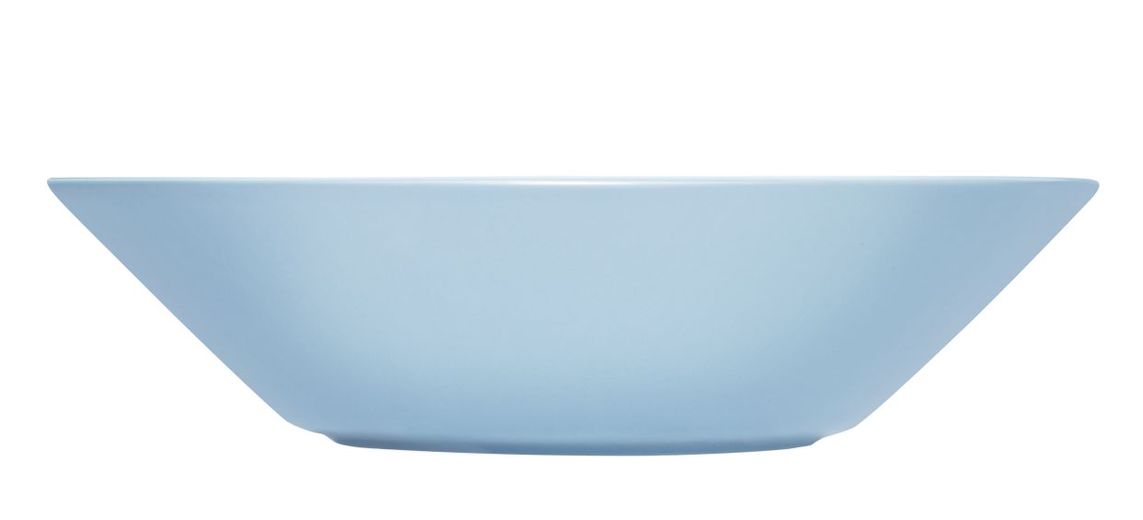 Teema_plate_deep_21cm_light_blue_6411923657884.jpg