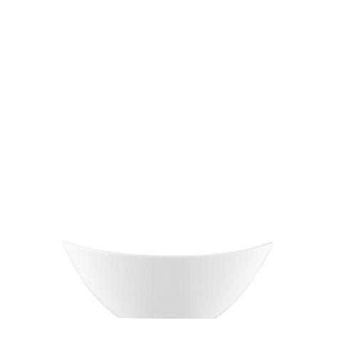 arzberg-form-2000-wit-schaal-ovaal-16cm.jpg