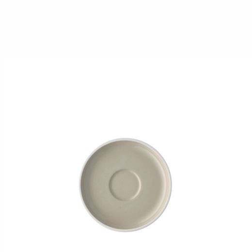 arzberg-profi-linen-espresso-untertasse-13-cm.jpg