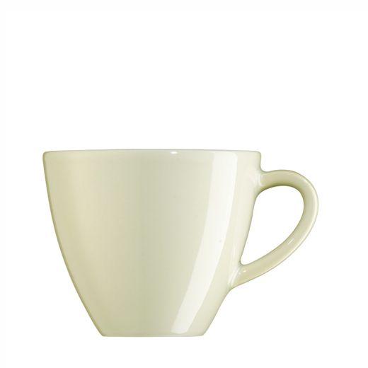 arzberg-profi-silk-kaffee-obertasse-020-l.jpg