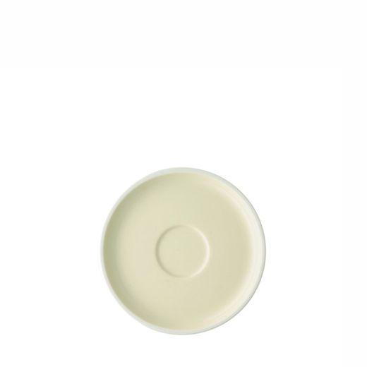 arzberg-profi-silk-kaffee-untertasse-16-cm.jpg