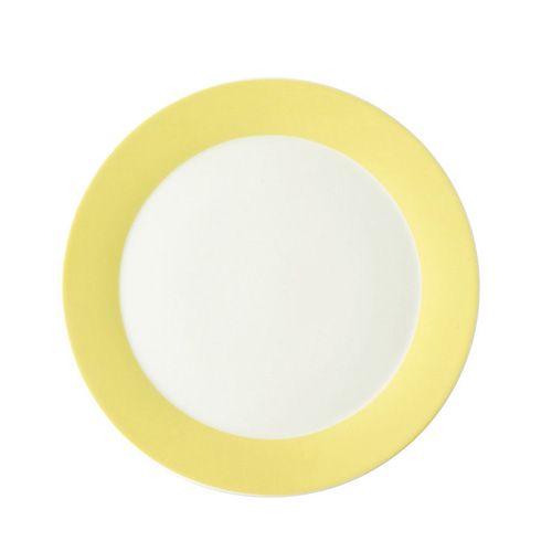 arzberg-tric-geel-dinerbord-27cm.jpg