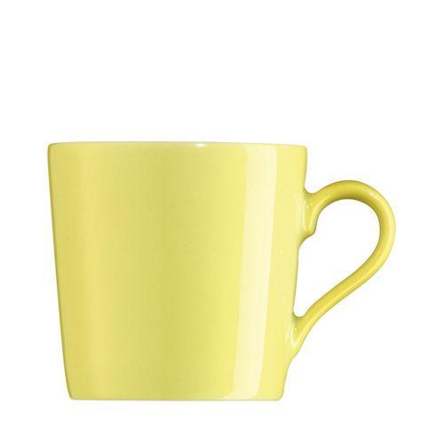 arzberg-tric-geel-espressokop.jpg
