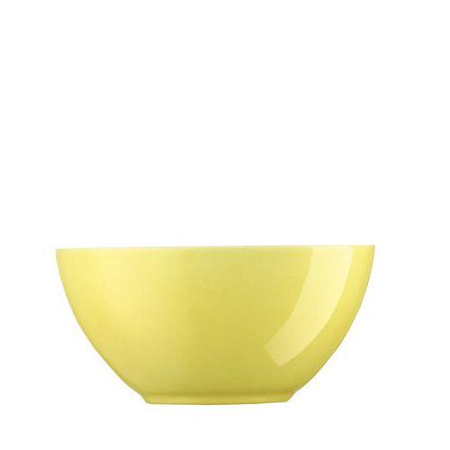arzberg-tric-geel-schaal-rond-15cm.jpg