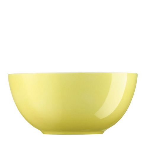 arzberg-tric-geel-schaal-rond-21cm.jpg