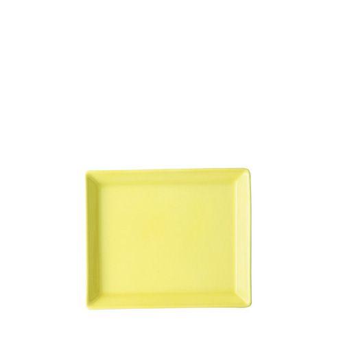 arzberg-tric-geel-schaal-vierkant-12x15cm.jpg