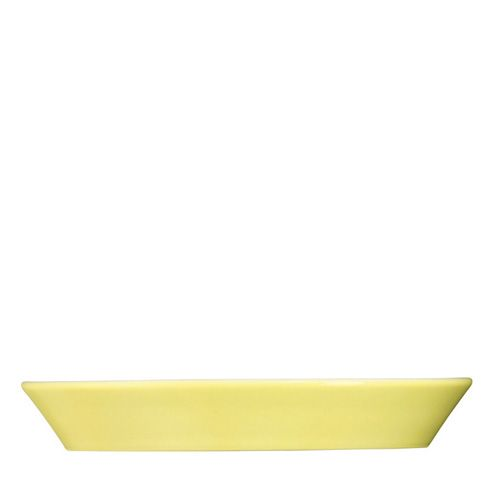 arzberg-tric-geel-schotel-voor-koffie-thee-soep-15cm.jpg