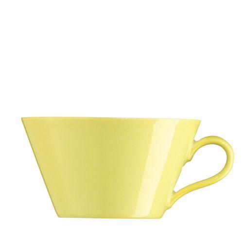 arzberg-tric-geel-soepkop.jpg