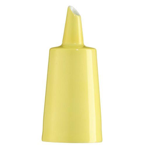 arzberg-tric-geel-suikerstrooier.jpg