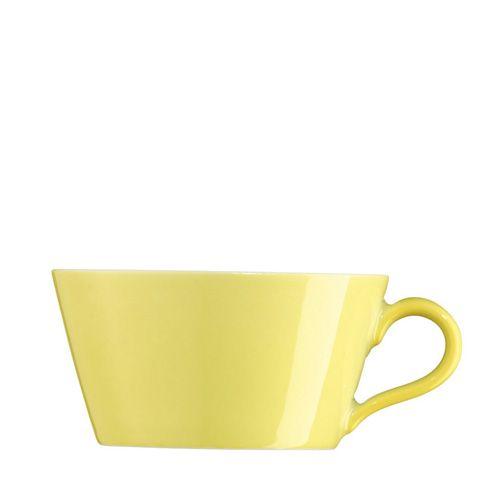 arzberg-tric-geel-theekop.jpg