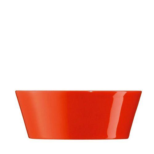arzberg-tric-hot-schaal-konisch-15cm.jpg