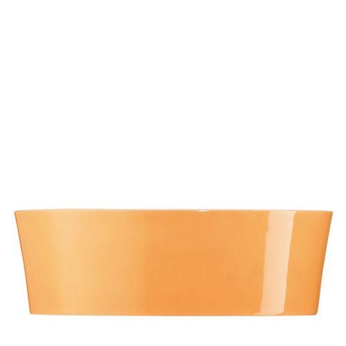 arzberg-tric-oranje-schaal-konisch-21cm.jpg