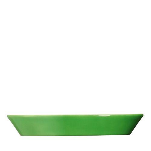arzberg-tric-tropic-schotel-voor-koffie-thee-soep-15cm.jpg