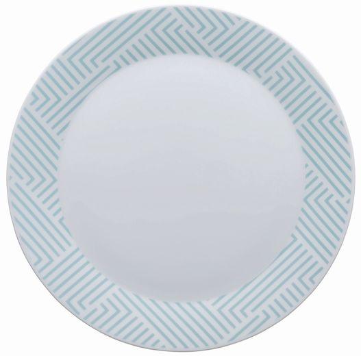 arzberg_tric_dinerbord_27cm_celadon_pattern_1.jpg