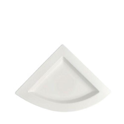 bord-driehoekig.jpg