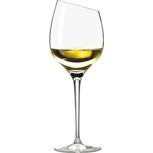 eva_solo_wijnglas_sauvignon_blanc.jpg