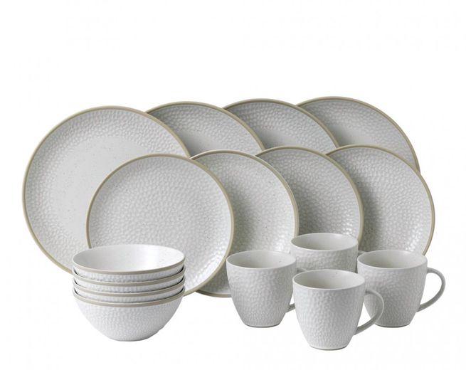 gr-maze-grill-hammer-white-16pc-set-701587401883.jpg
