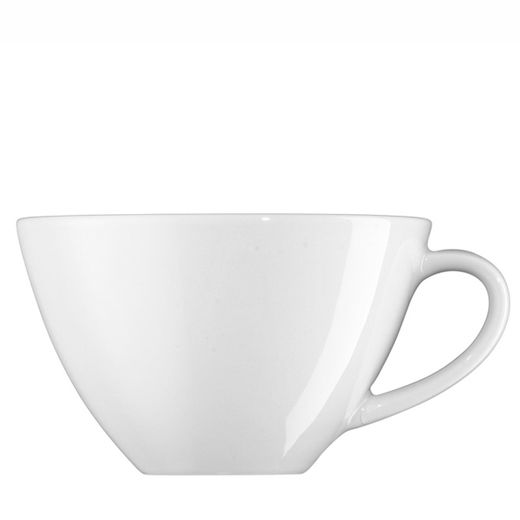 profi-weiss-cafe-au-lait-obertasse-044-l.jpg